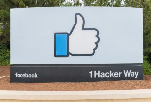 Silicon Valley's Reckoning