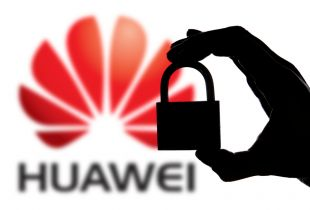 Huawei Spied for African Governments