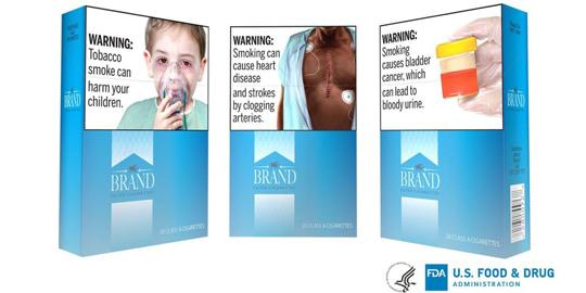 FDA images