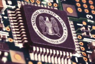 DOJ Wants Its Cut of Snowden Book