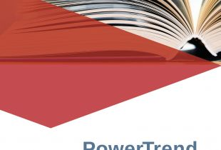 PowerTrend Options Glossary