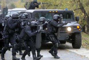 Airbnb's House Party SWAT Team