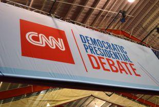 #CNNisTrash