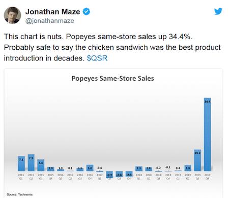 Jonathan Maze