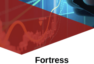 Fortress Strategy Revealed: Building a Debit Spread Moat Around your Profits