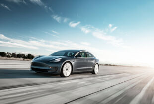 Weekly Update: Tesla Is Giving Investors an Important Lesson