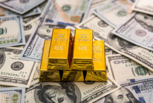 Weekly Update: Why You Should Consider Taking Profits in Gold