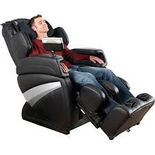 best cheap massage chairs in tampa fl florida - Massage Chairs For Sale