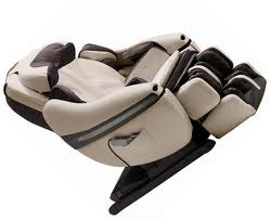 best cheap massage chairs in albany ny new york - Massage Chairs For Sale