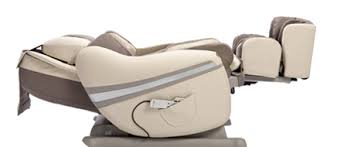 Buy Solartronic Reclining Massage Chair Asheville Nc
