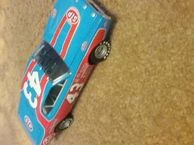 NASCAR88FAN17