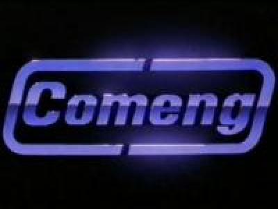 comeng84