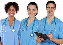 registered nurse colleges Sylvania OH