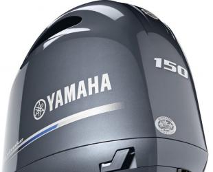 For Sales Outboard Motor Yamaha Honda Suzuki Mercury Lake Texoma