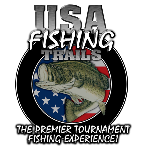 Pay Out Schedules And Angler Prizes Are Determined By The Number Of Paid  Entries And Sponsor Participation. The Prize Money Will Be Handed Out At  The ...