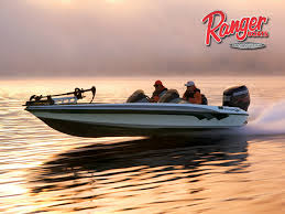 Bass Pro Shops Announce Agreement To Acquire Ranger Stratos And Triton Boats