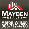 Mayben Realty