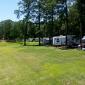 Lake Sam Rayburn Camping Resorts Amp Rv Parks