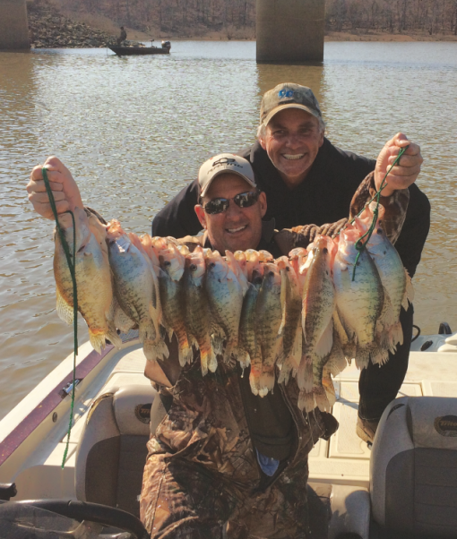 Crappie killer dave lake eufaula guide service lake eufaula improve your fishing skills and make memories you wont forget i encourage everyone who yearns for a rewarding time on the lake to join me for the publicscrutiny Images