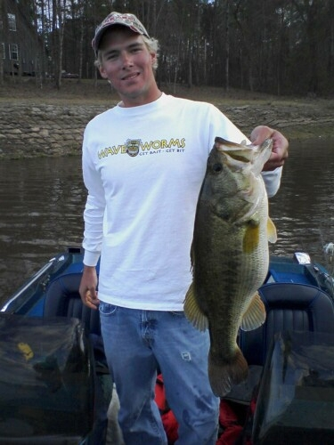 Bassrecon guide services lake fork i specialize on fishing lake fork but will book trips on lake ray hubbard lake lewisville lake bridgeport toledo bend sam rayburn lake grapevine publicscrutiny Images
