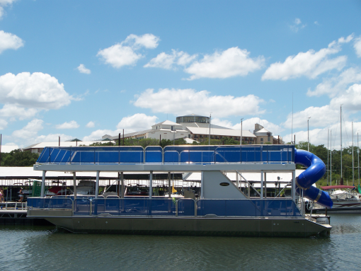 Lake grapevine party boat / Salsa clubs nyc