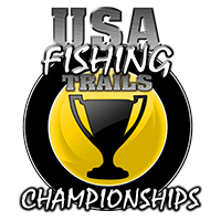 Superb Bud Light Trail Bass Tournament. 04/22/2017 6:25 Am   3:00 Pm