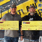 Outlaw Outdoors Tournament Winners