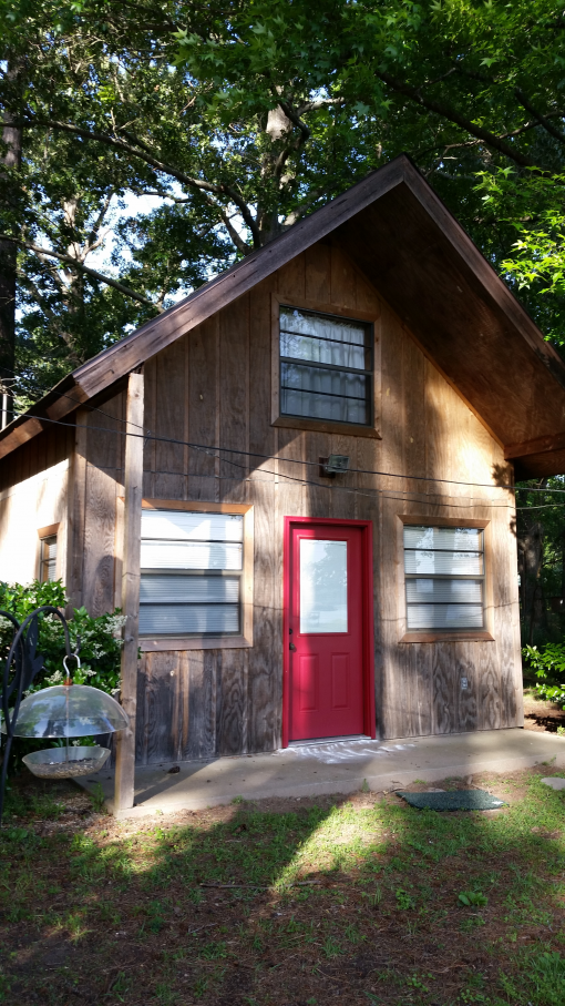 Byrd S Nest Rv Park Amp Cabins Toledo Bend Lake Vacation
