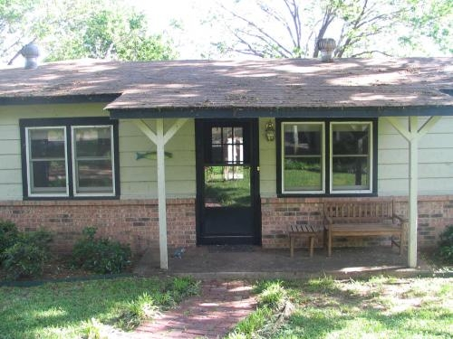 Best House on the lake, Cedar Creek Lake Vacation Rental ...