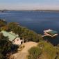 Possum Kingdom Lake Online Guide