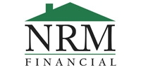 NRM Financial logo
