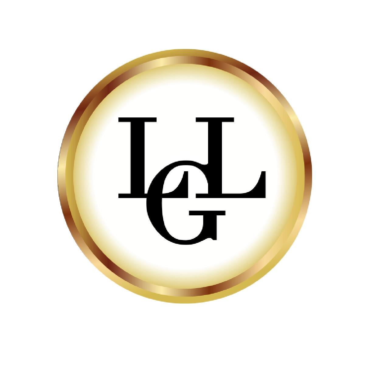 Local Lending logo
