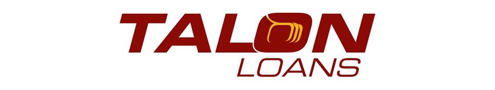Talon Loans