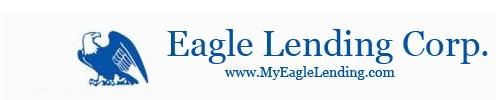 Eagle Lending Corp.