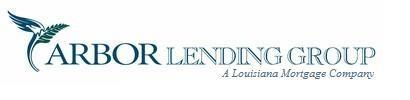Arbor Lending logo