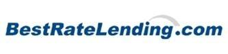 California Consumer Lending logo