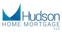 Hudson Home Mortgage LLC