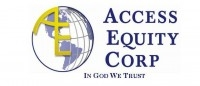 Access Equity Corp