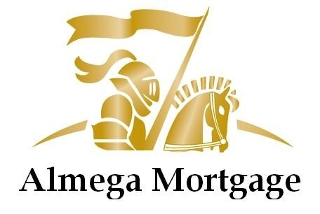 Almega Mortgage