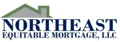 Northeast Equitable Mortgage, LLC