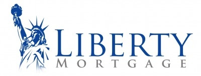 Liberty Mortgage, LLC.