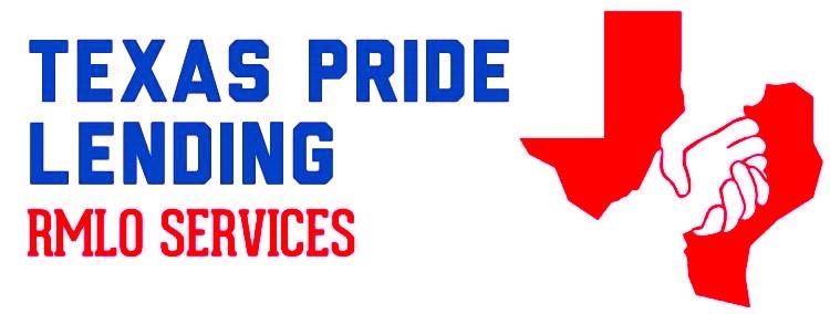 Texas Pride Lending, LLC.
