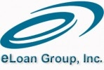 Eloan Group, Inc.