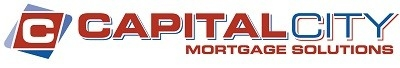 Capital City Mortgage Solutions, Inc