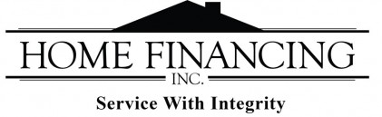 Home Financing Inc. - NMLS 60506