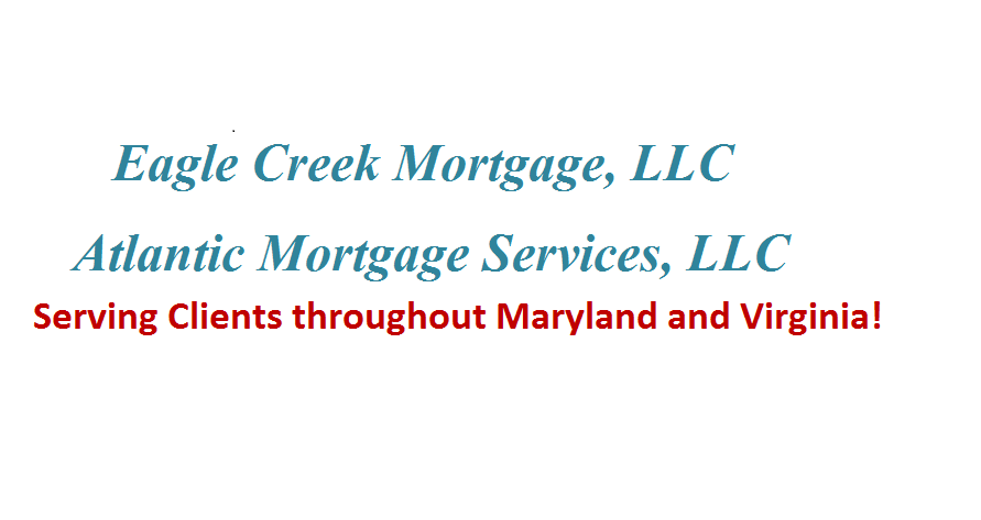Atlantic Mortgage Services, LLC