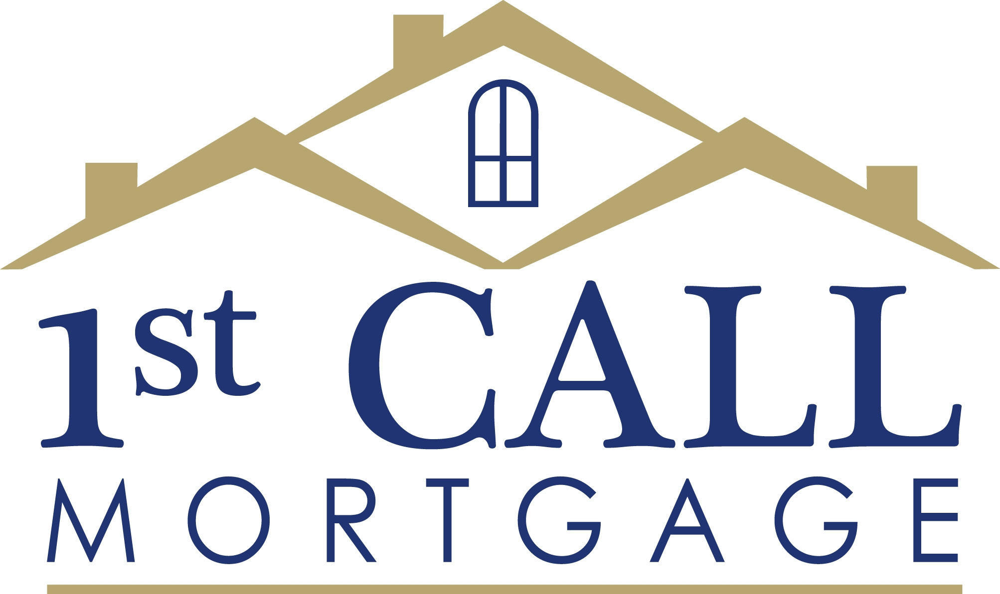 1st Call Mortgage LLC