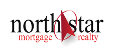 Northstar Mortgage, Inc.
