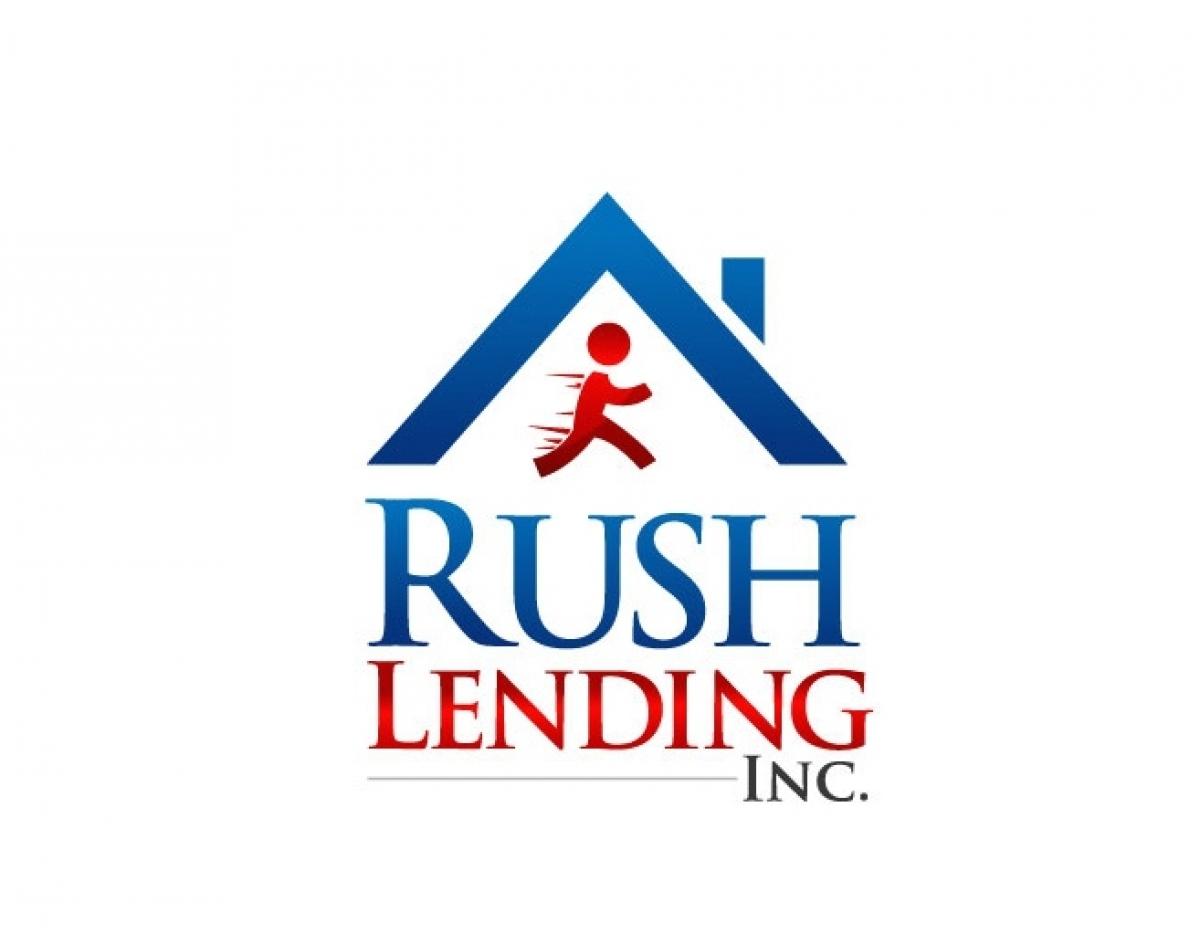 Rush Lending