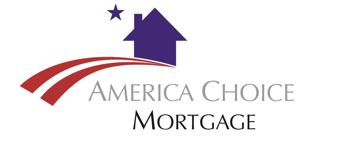 America Choice Mortgage, Inc.